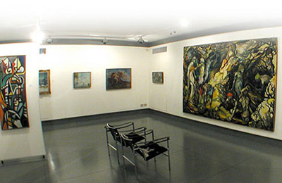 rimoldi museum