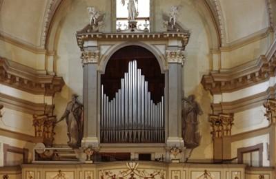 organistorici