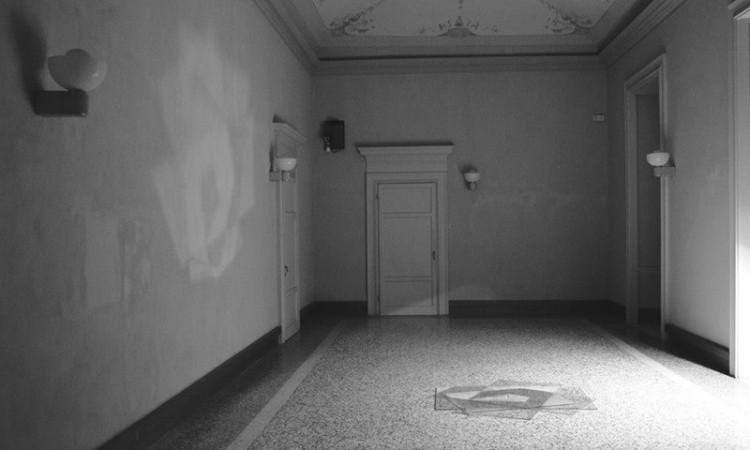 Fiorella Fontana, Untitled, 2013.