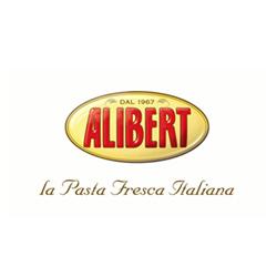 alibert_logo-pb