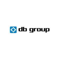 db group pb