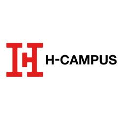 h campus pb