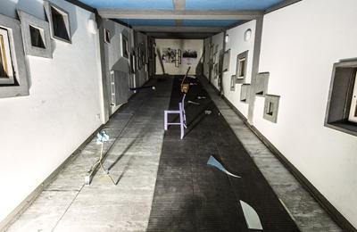 sirok_evid