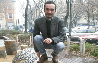 stefano-serusi_profile (1)