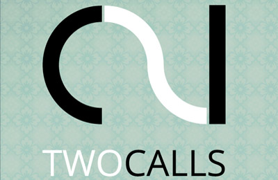 twocalls_double-open-call-tn