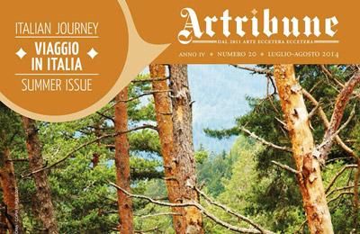 07-01-ARTRIBUNE-copertina-DC1