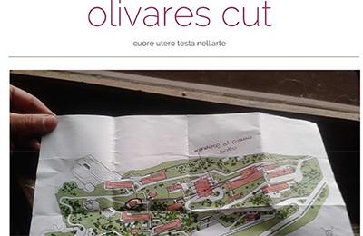 30 agosto, Olivares cut - La bambine dell'altopiano - Elisa Bertaglia e Plateau Project