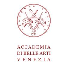 accademia pb