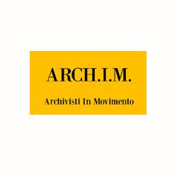 archim - pb