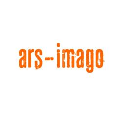 ars-imago pb