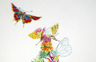 evid_Studio-per-SorgenteGorgoglio-delle-Creature-acquerello-tn