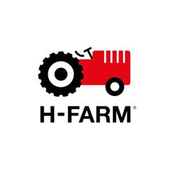 farm pb