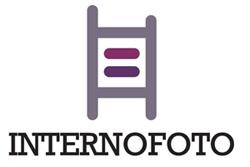 internofoto_logo