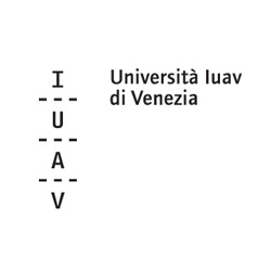 logo iuav_pb