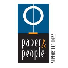 paper&people pb