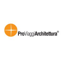 pro-viaggi-architettura_partner-pb
