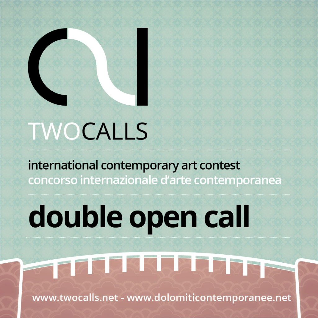 twocalls_double open call