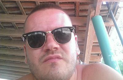 luka sirok_profile400x260