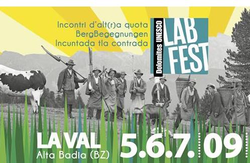 labfest