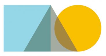 chiavi di accesso_logo