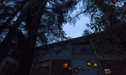 Colonia illuminata - foto Giacomo De Donà