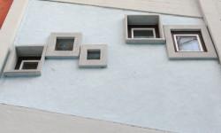 Geometrie verticali