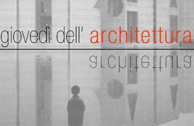 giovedì architettura_come gellner