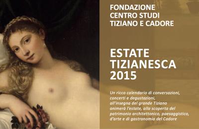 estate tizianesca 2015_eventi