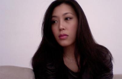 minji kim_profile