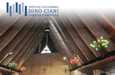 festival dino ciani_borca di cadore
