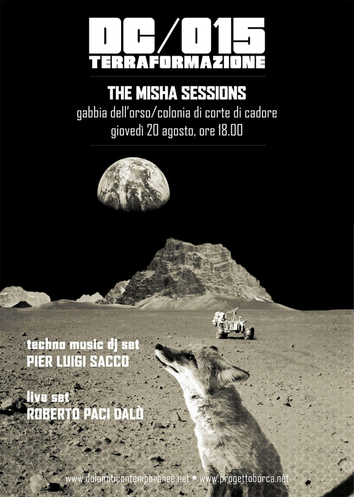 the misha sessions_19 agosto_borca