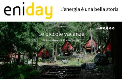 eniday_reportage progettoborca
