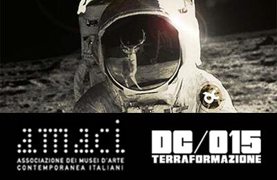 open-studio-progettoborca_giornata-del-contemporaneo