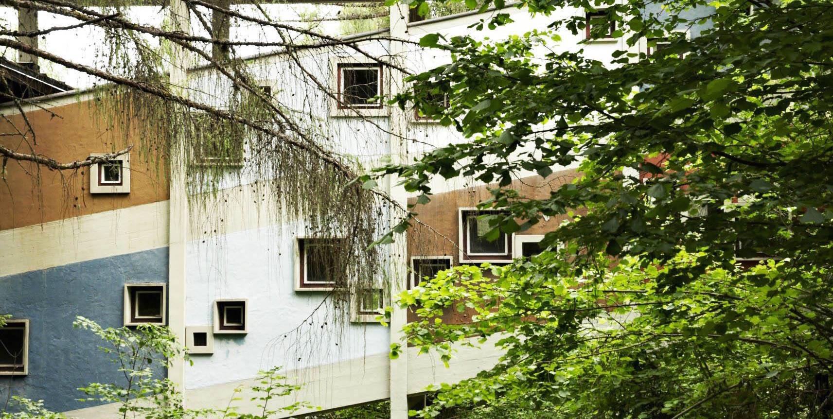 progettoborca allo iuav_30 ottobre_foto sergio casagrande