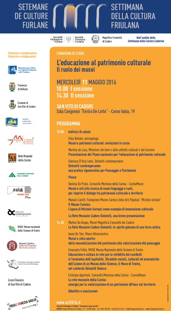 Settimana_della_cultura_friulana