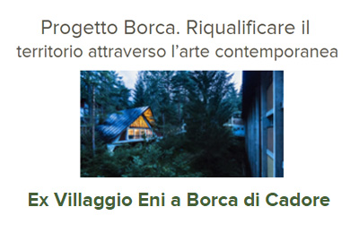10 ottobre 2014 – CasaNoi Blog
