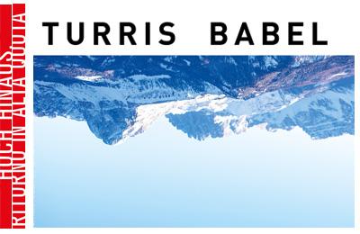 Novembre 2016 – Turris Babel