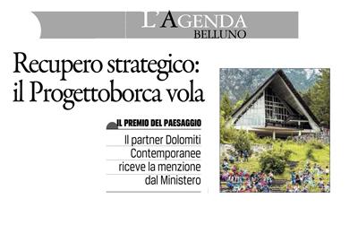 7 marzo 2017 – Il Gazzettino