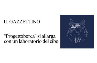 9 febbraio – Il Gazzettino