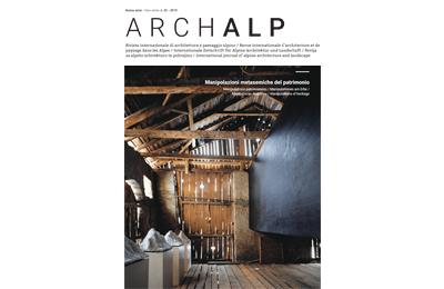 giugno - ArchAlp