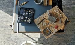 tavolo ceramica dall'alto_r