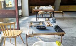tavolo ceramica_r