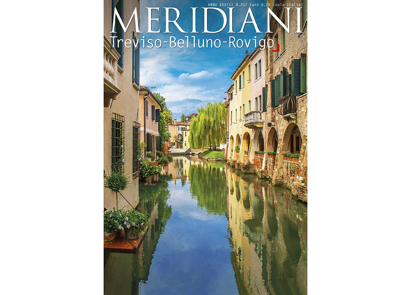 ottobre – Meridiani